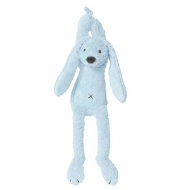 Happy Horse Blue Rabbit Richie Musical