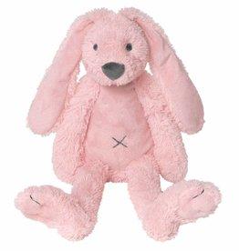 Happy Horse Pink Rabbit Richie