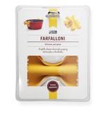 Monkey Business Farfalloni (set van 2)