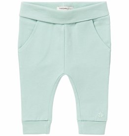 Noppies Broek Humpie Mint