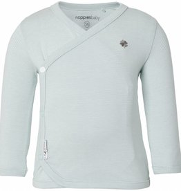 Noppies Longsleeve Soly Mint