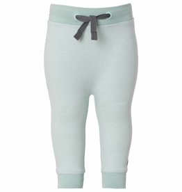 Noppies Broek Lot Mint
