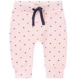 Noppies Joggingbroek Neenah Licht Roze