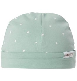 Noppies Muts Dani Mint