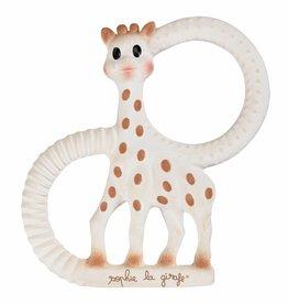 Sophie de Giraf So'Pure Bijtring Stevig