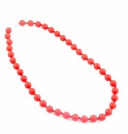 Smartmama Chewelry Twiggy Red