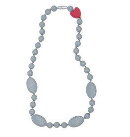 Smartmama Chewelry Marilyn Grey