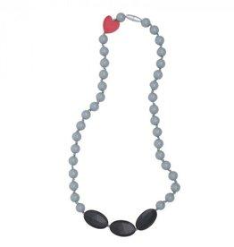 Smartmama Chewelry Jackie Grey