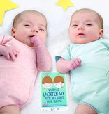 Milestone Twin Cards NL