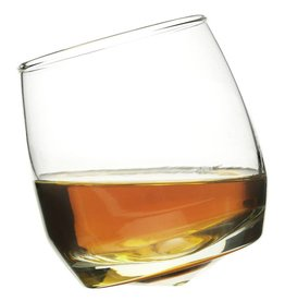 Sagaform Whiskey Glazen Rocky