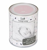 Baby's Only Muurverf Baby Roze 1L
