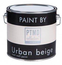 PTMD Muurverf Urban Beige