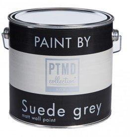 PTMD Muurverf Suede Grey