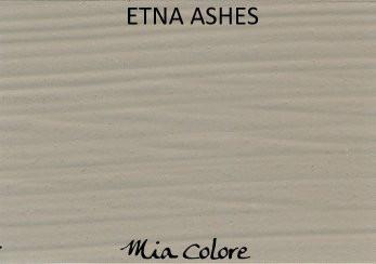 Mia Colore Krijtverf Etna Ashes