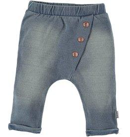 BESS Pants Boys Denim