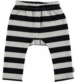 BESS Legging Girls Stripe