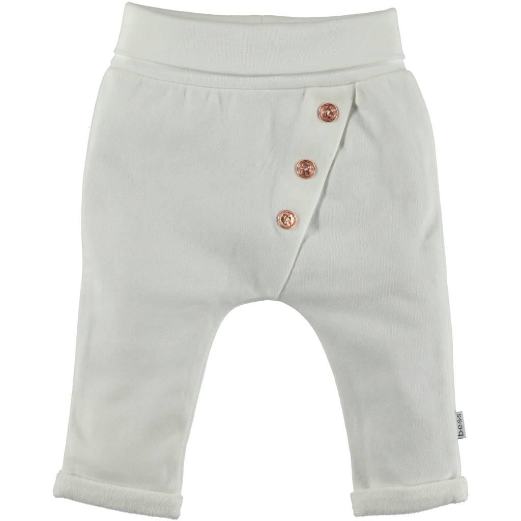 BESS Pants Unisex