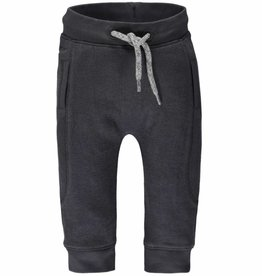 Tumble 'n Dry Broek Franklin River Dark Grey
