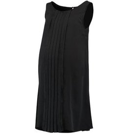 Love2Wait Evening Dress Black