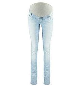 Love2Wait Jeans Sophia Light Wash