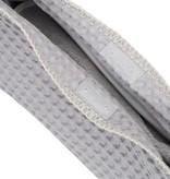 Koeka Buggy Purse Antwerp Steel Grey