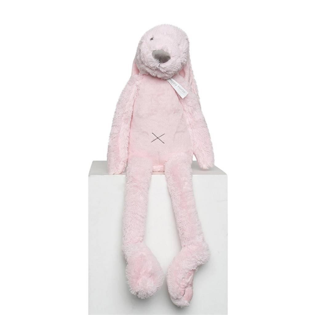 Happy Horse Big Pink Rabbit Richie