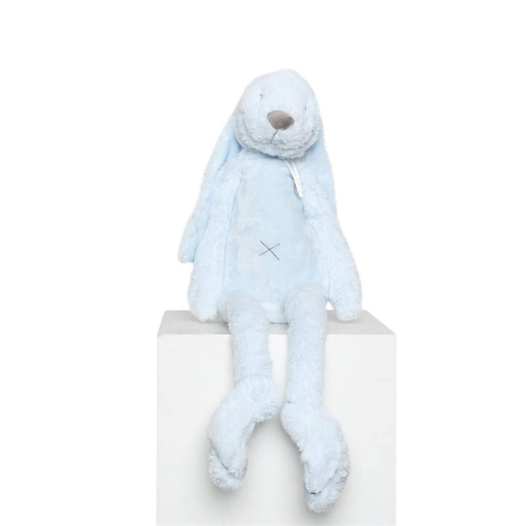 Happy Horse Big Blue Rabbit Richie