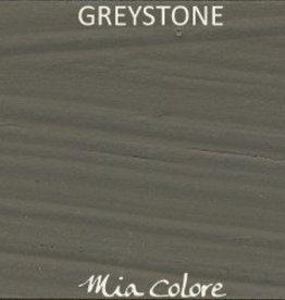 Mia Colore Muurprimer Greystone 1 ltr