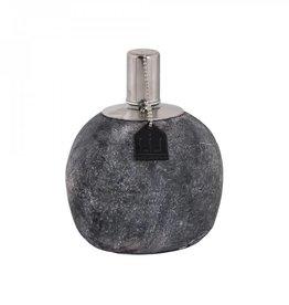 LIL Oliebrander Cement Bol S