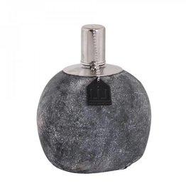 LIL Oliebrander Cement Bol L