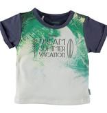 BESS Shirt Boys California Dream