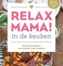 Bowls & Dishes Relax Mama In De Keuken