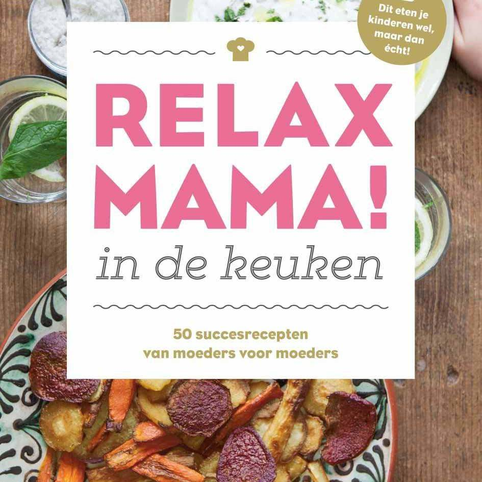 Bowls & Dishes Relax Mama In De Keuken