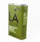 Bowls & Dishes LA Organic Original Intenso Blik 500ml