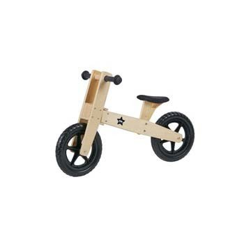 Kids Concept Loopfiets