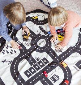 Play&Go Play & Go Roadmap