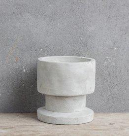 Kolony Cement Kandelaar S
