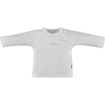 BESS Shirt Unisex I Love You
