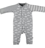 BESS Suit Unisex Cloud