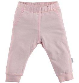 BESS Pants Girl