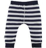 BESS Pants Boy Striped