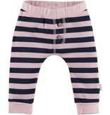 BESS Pants Girl Striped