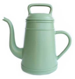 Xala Lungo 12L Old Green Gieter