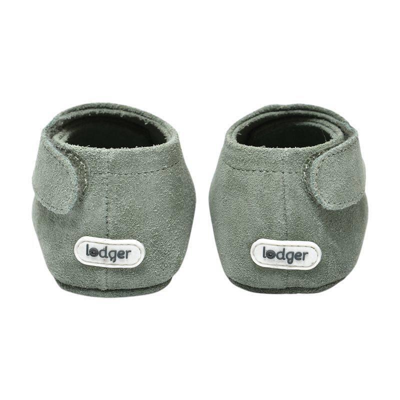 Lodger Walker Loafer Forest