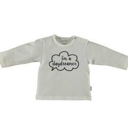 BESS Shirt unisex I'm a Daydreamer