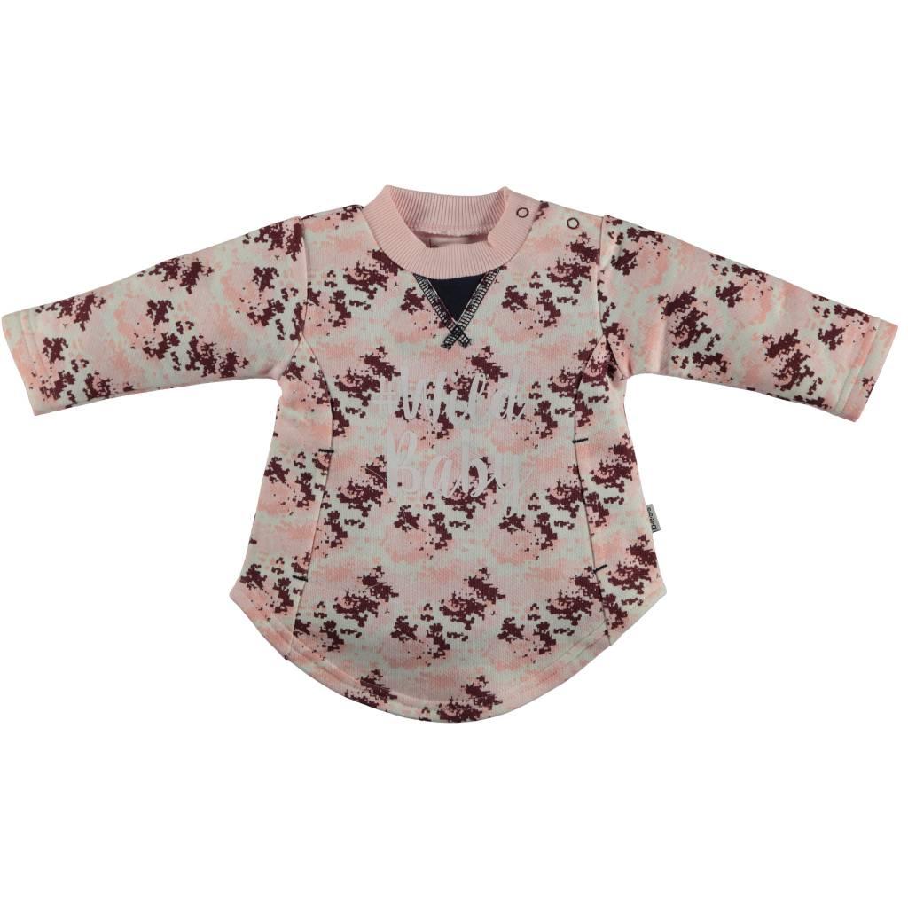 BESS Dress Camouflage
