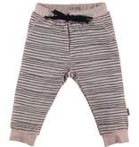 BESS Pants Girls Stripe