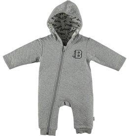 BESS OnePiece Outherwear