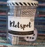 Kletspot Kids Editie