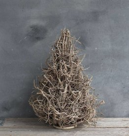 Kolony boom 45x30 cm